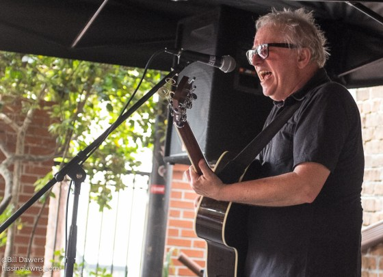 WrecklessEric-1