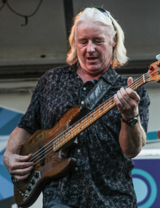 4 Randall Bramblett Band6
