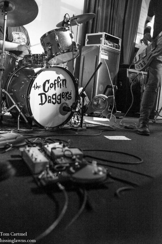 Coffin Daggers-3