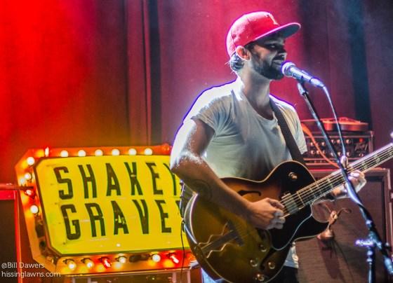 ShakeyGraves-1