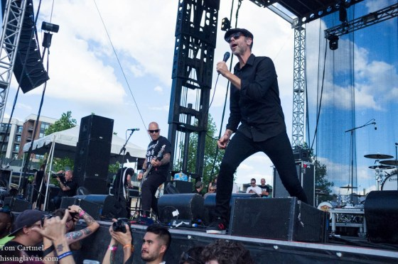 The Bouncing Souls-1