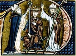 Baudouin 1er de Jérusalem