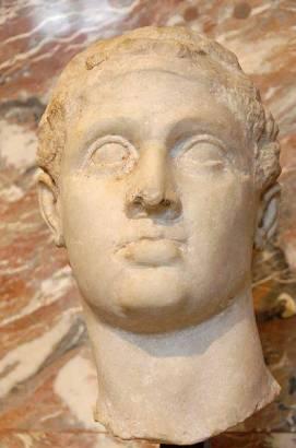 Ptolemee_XII.jpg