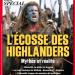 L'Ecosse des Highlanders : mythes et réalité