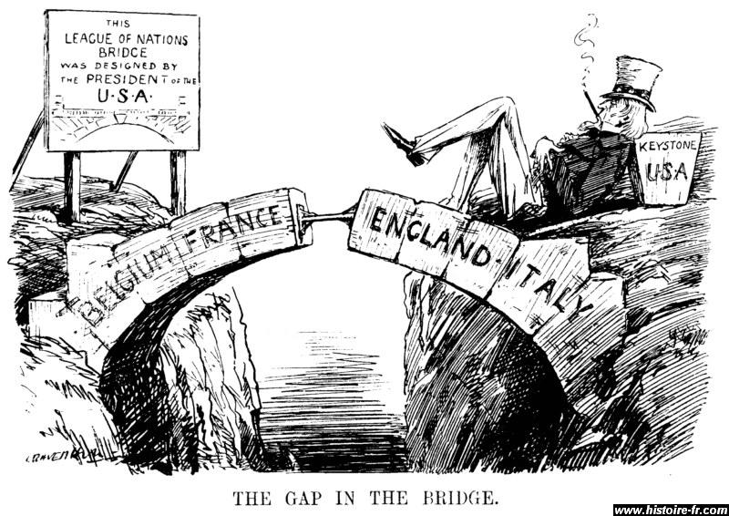 le traité de saint germain en laye mai à septembre 1919 la