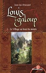 https://i2.wp.com/www.histoiredenlire.com/images/livres/village-bout-monde.jpg