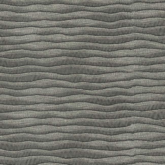 histoire d etoffes tissus textile deco rideaux coussins plaids hygge haut de gamme