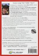 jeunesse_illimitee_4
