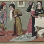 Livre d'heures de Charles d'Angoulême