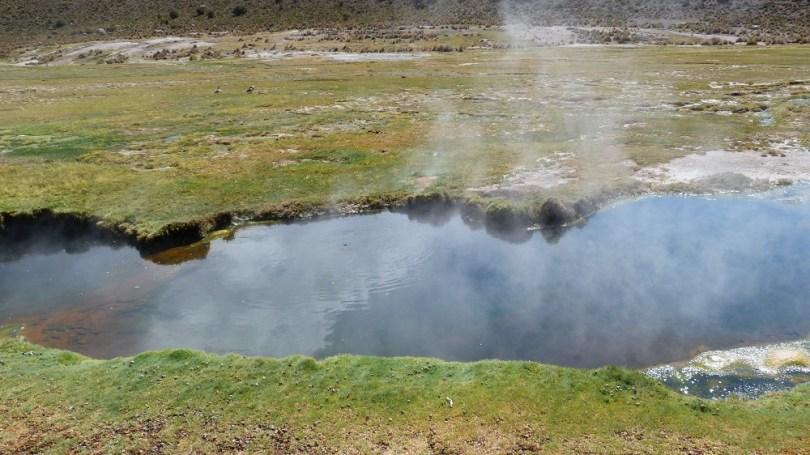 geysers juchusuma