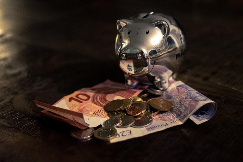 budget tirelire qrgent tour du monde