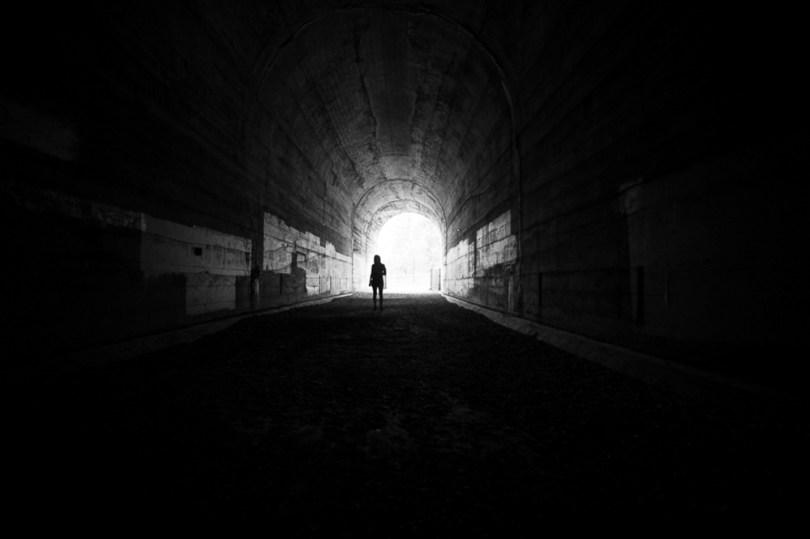 colombie britannique othello tunnels morgane