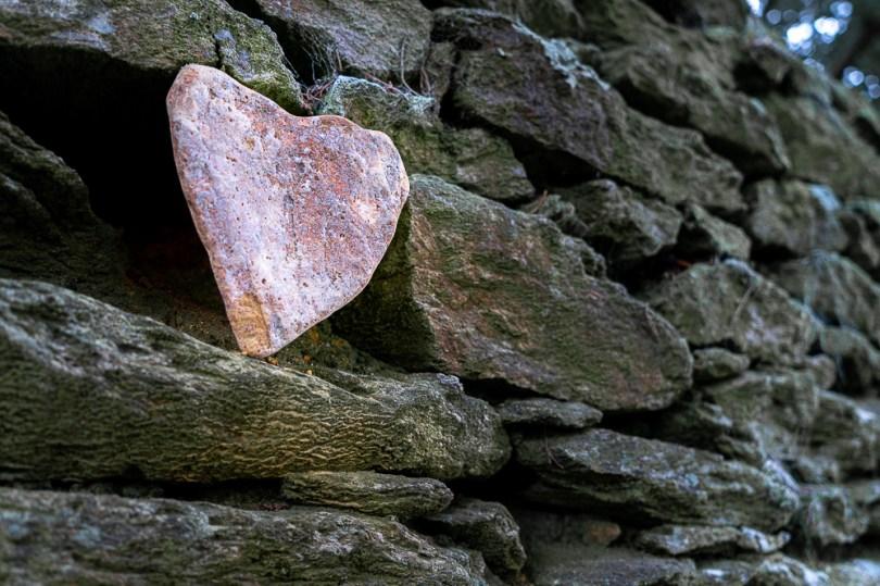coeur pierre morbihan