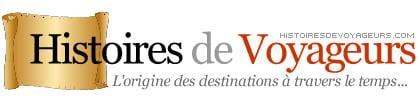 Histoires de Voyageurs