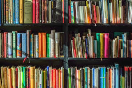 Historische Romane, Dokus, Spielfilme und Brettspiele
