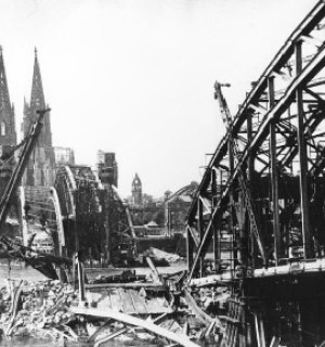 Zweiter Weltkrieg, demnächst verfügbar