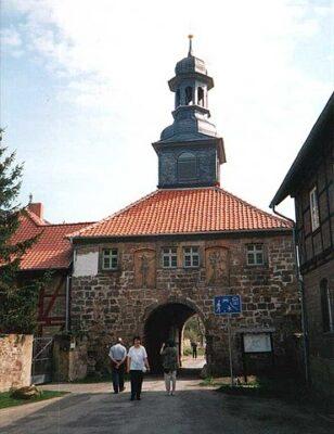 Von Hejkal aus der deutschsprachigen Wikipedia