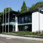 Bad Honnef: Bundeskanzler-Adenauer-Haus