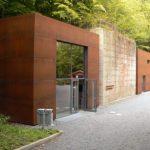 Bad Neuenahr-Ahrweiler: Dokumentationsstätte Regierungsbunker