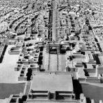 Unter einem Gullideckel im Berliner Tiergarten verbirgt sich Hitlers Größenwahn-Projekt