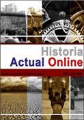 https://i2.wp.com/www.historia-actual.org/images/aha/_s_haol.jpg