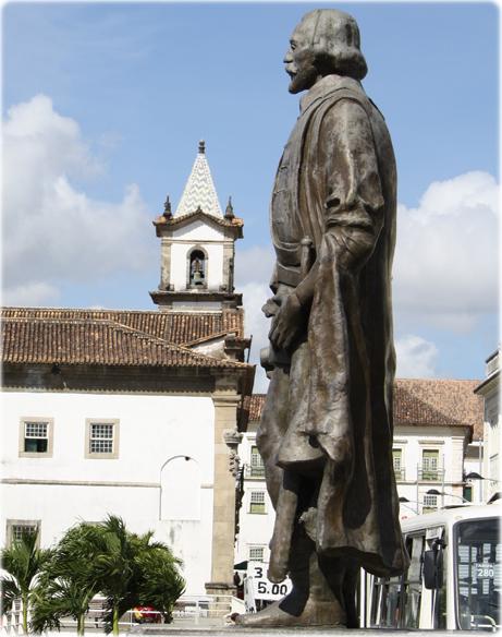 Thome de Souza