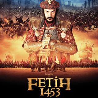 A Conquista de Constantinopla