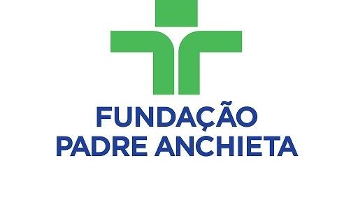 Fundação Padre Anchieta