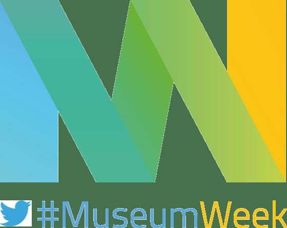 #MuseumWeek 2016 reúne museus no Twitter