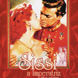 Sissi, a Imperatriz