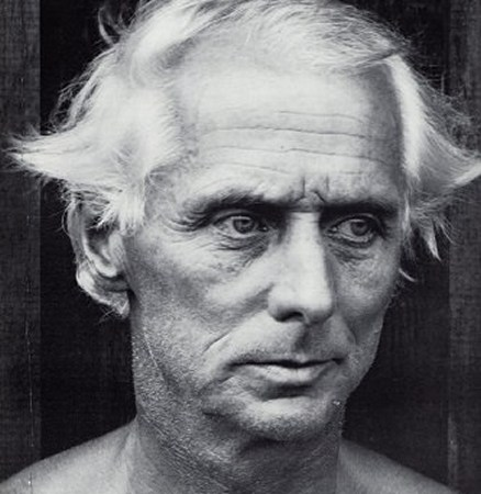 Max Ernst e a Colagem