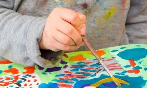 Planejamento de Artes Visuais para Crianças – de 5 a 6 anos