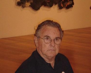 Marcello Nitsche
