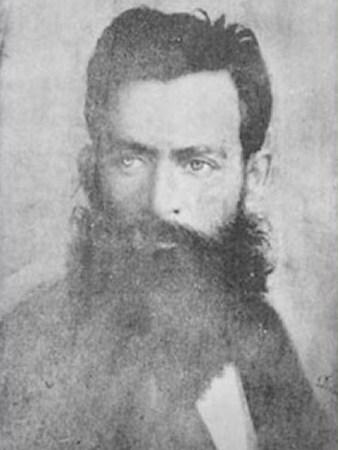 Georg Grimm