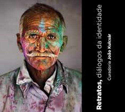 Retratos, Diálogos da Identidade – Centro Cultural Fiesp