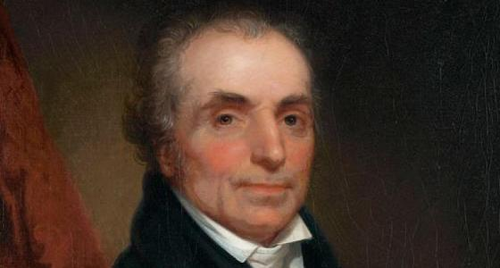 Jean-Antoine Houdon