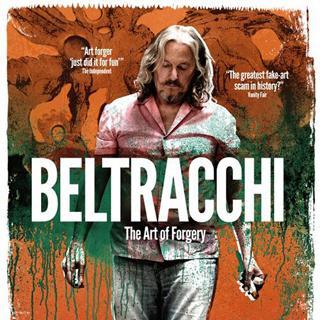Beltracchi: A Arte da Falsificação