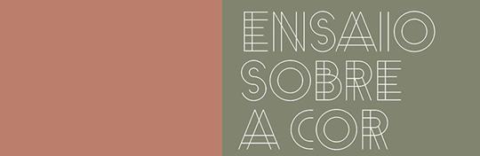 Exposição Lasar Segall: Ensaio sobre a Cor | Sesc 24 de maio | SP