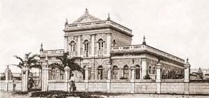 Asilo de Santa Leopoldina
