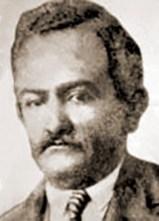 Moreno Brandão