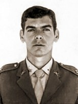 Denisson Menezes