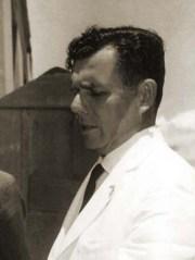 General Luiz Cavalcante