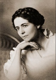 Laura Brandão