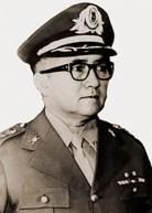 Coronel Laury Capistrano da Silva era o comandante do 20º BC na época das prisões