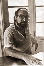 Gildo Marçal Brandão, outro pioneiro na crítica cinematográfica