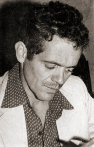Tobias Granja