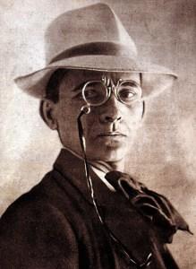 Augusto Malta