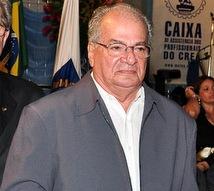 Engenheiro Vinicius Maia Nobre