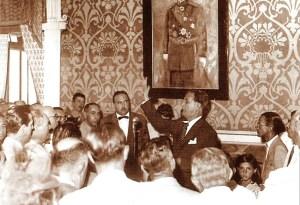 Guedes de Miranda era reconhecido como um orador notável