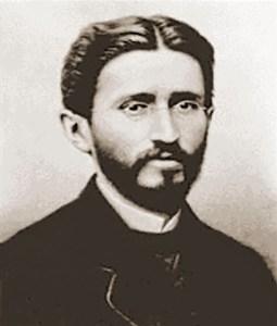 Tavares Bastos, patrono de uma das Medalhas de Mérito da Assembleia alagoana